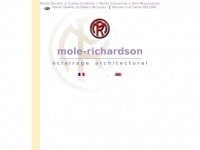 mole-richardson.fr