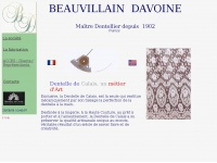 beauvillain-davoine.fr