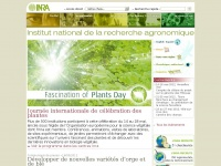 inra.fr
