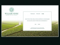 williamfevre.fr