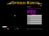 speedking.fr