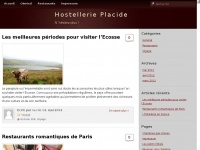 hostellerie-placide.fr