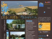 camping-des-iles.fr