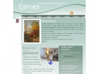 location-appartement-cannes.fr