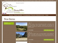 provence-sud-immobilier.fr
