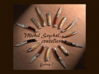 coutelier-michel-seychal.fr