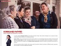 korriganedpanvrid.fr