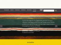 editions-verdier.fr