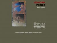 edmondpotier.fr