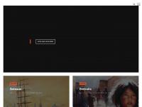 Pierrecuisy.fr