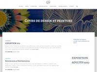 atelier-dessin-indigo.fr