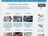 art-georges.fr