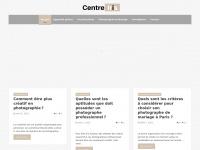 Centre-iris.fr