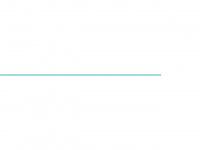 photogenique.fr