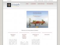Cardabelle.fr