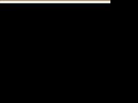 airimage.fr