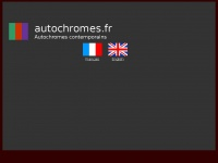 autochromes.fr
