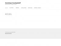 dsoudoplatoff.fr