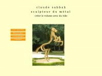 claudesabbah.fr