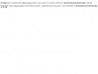 kinomax.fr
