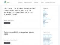 lafemis.fr