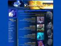 goldenscore.fr