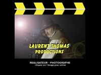 laurent-thomas.fr