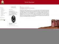 emilereynaud.fr
