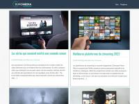euromediatelevision.fr