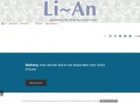li-an.fr