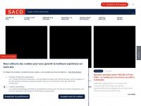 sacd.fr