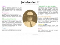 jack-london.fr