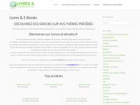 livres-et-ebooks.fr