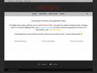 Zonelivre.fr