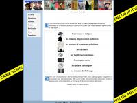 grandsdetectives.fr