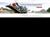 yves-berthonneau.fr