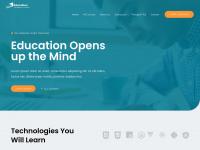 satyremenippee.fr