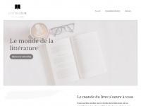 litteratur.fr