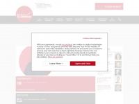 radioclassique.fr