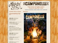 campanelle.fr