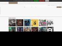 coreandco.fr