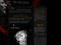 denisfournier.fr