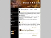 pianoa4mains.fr