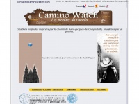 Caminowatch.fr