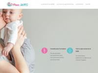 monours.fr