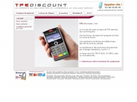 tpediscount.fr