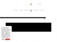 elcafe.fr