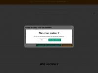 Territoirewhisky.fr