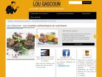 lou-gascoun.fr