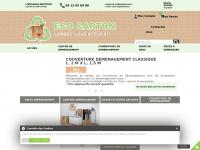 ecocarton.fr